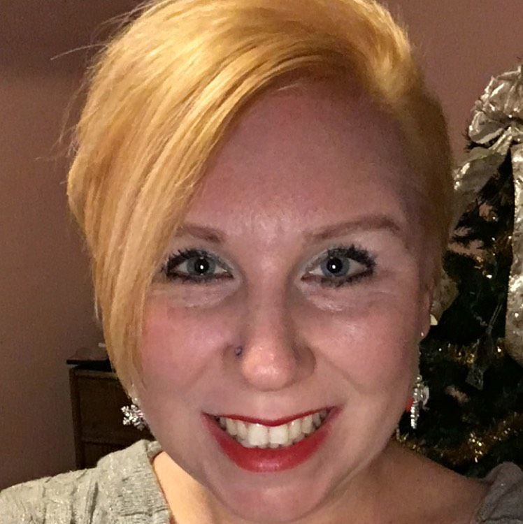 Riley from Savannah | Woman | 36 years old