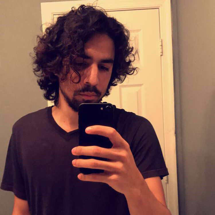 Grayson from Omaha | Man | 23 years old