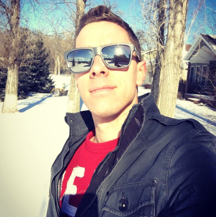 Isaiah from Littleton | Man | 21 years old