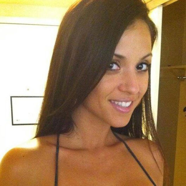 Aaliyah from Bellmore | Woman | 27 years old
