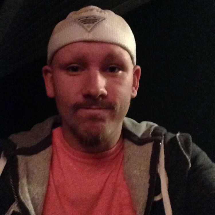 Michael from Truckee   Man   36 years old