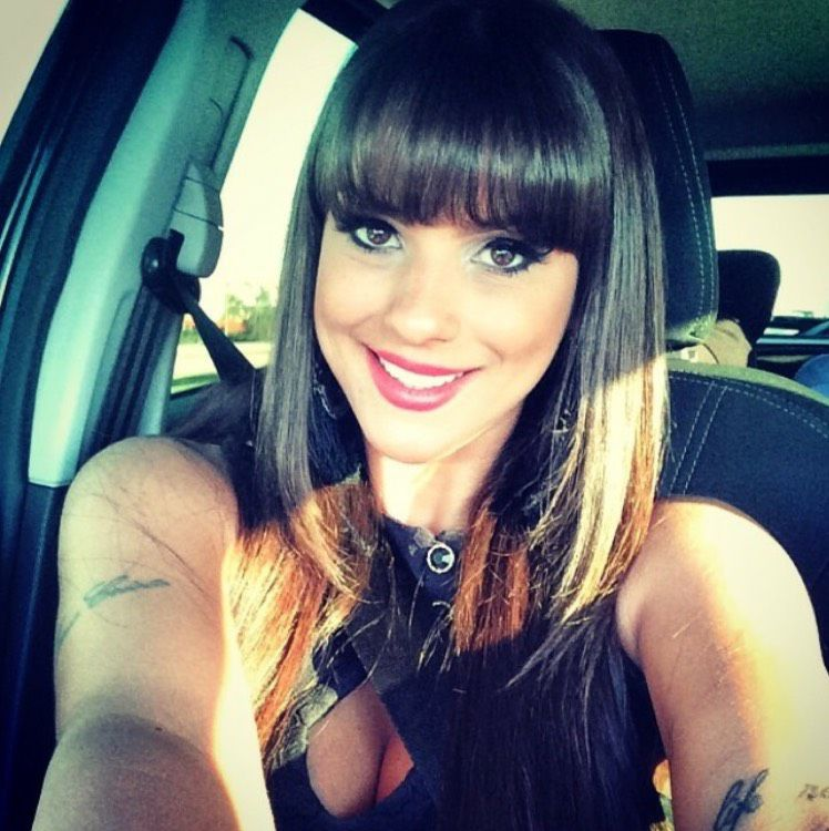 Charlotte from Coram | Woman | 24 years old