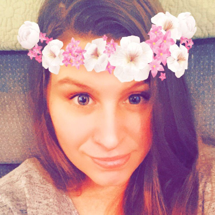 Aria from West Des Moines   Woman   23 years old