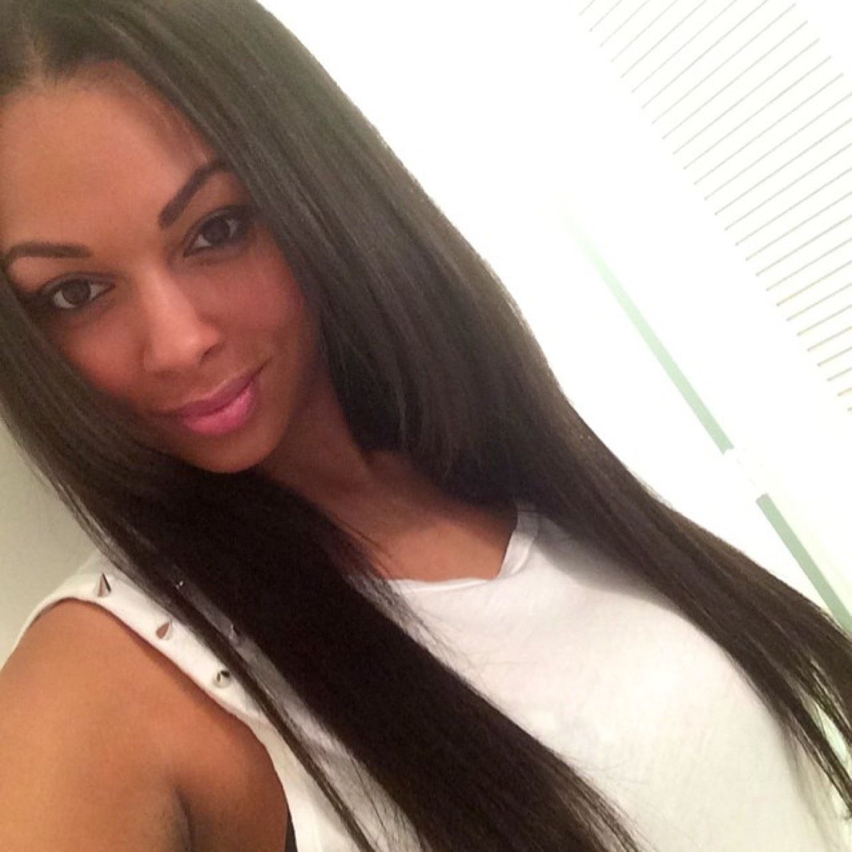 Harper from Bergenfield   Woman   25 years old