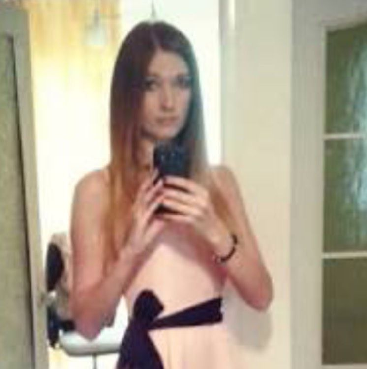Lily from Fort Myers | Woman | 25 years old
