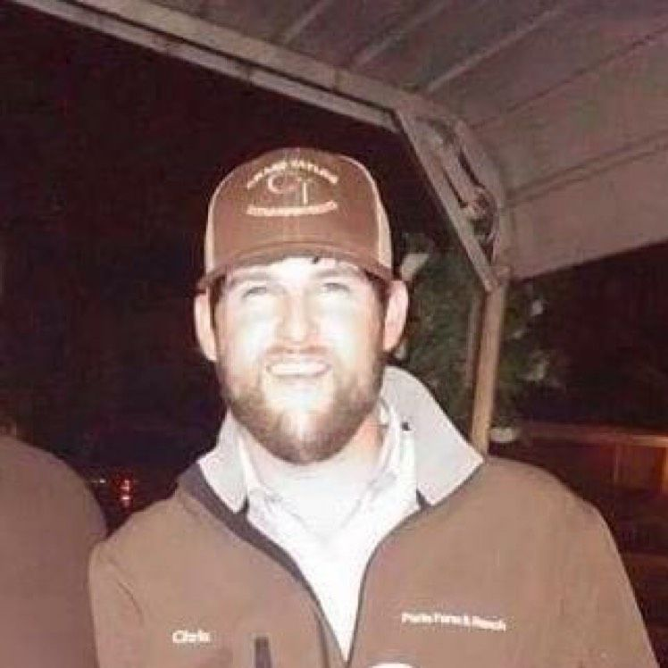 Caleb from Loveland | Man | 27 years old