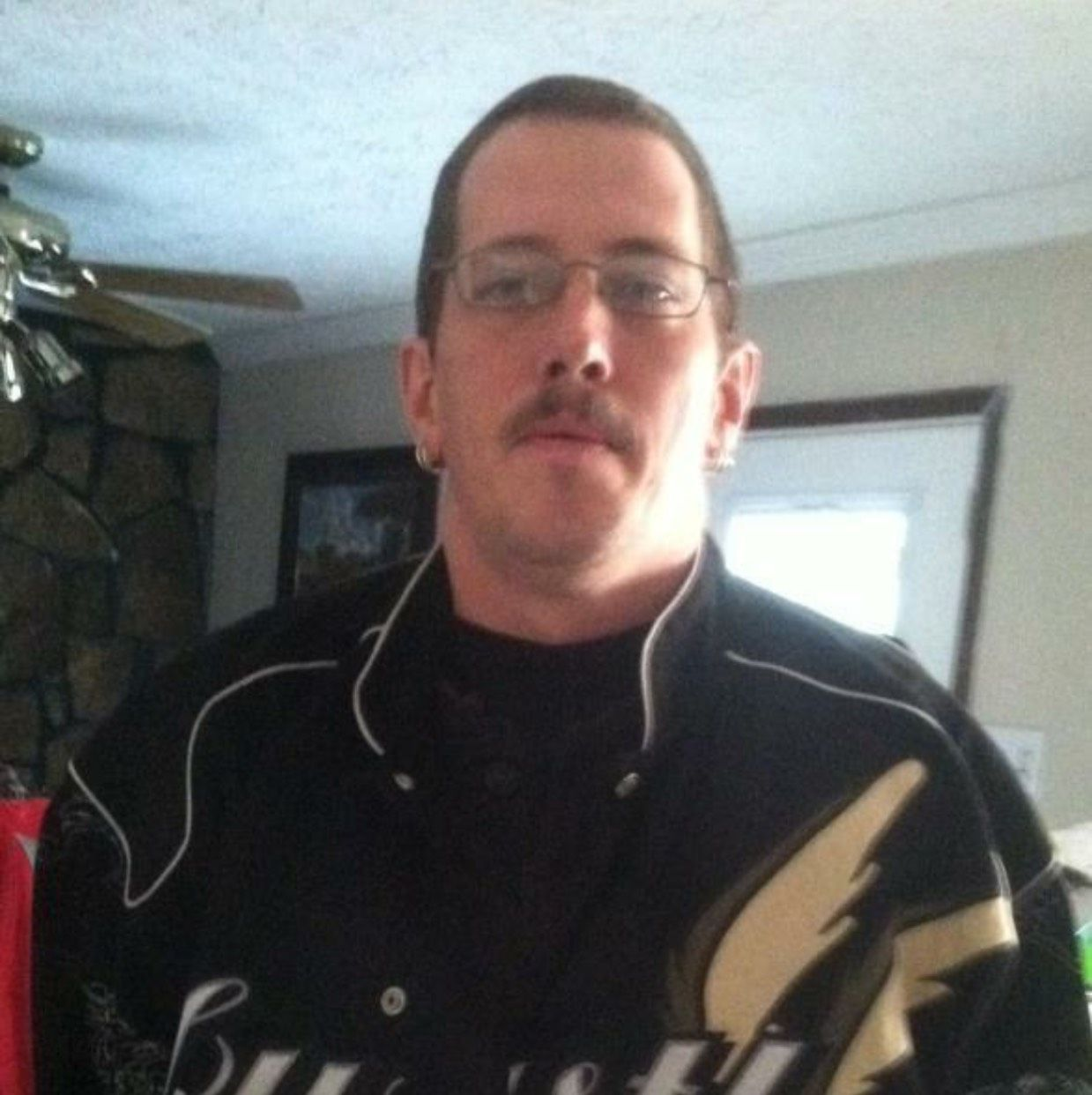 Lucas from Riverside   Man   25 years old