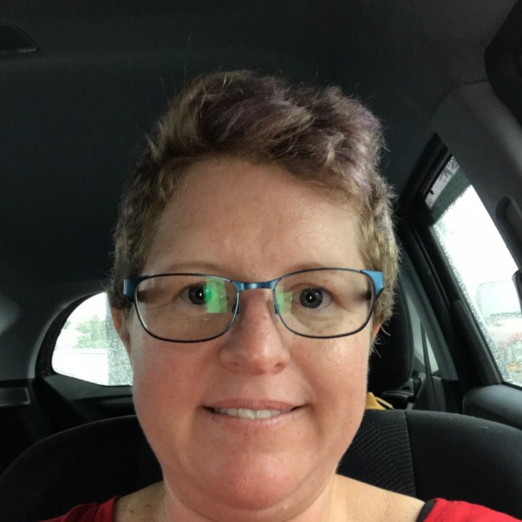 Elizabeth from Binghamton | Woman | 21 years old