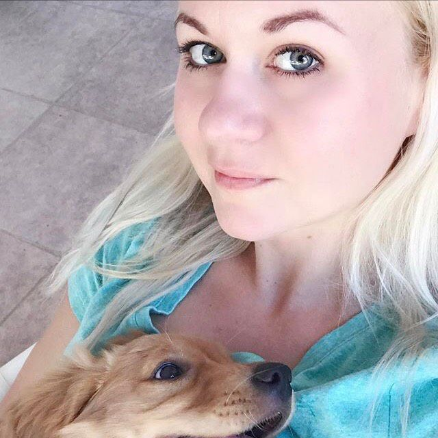 Hailey from Spencer   Woman   32 years old