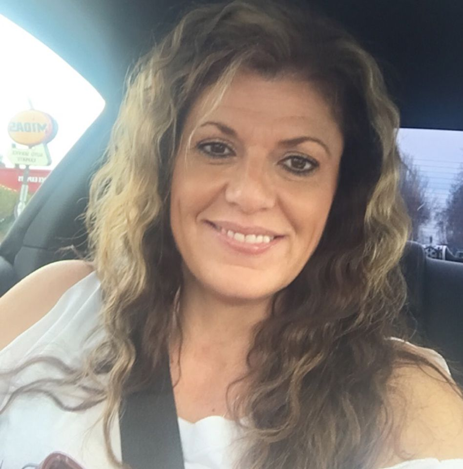 Charlotte from Santa Fe | Woman | 24 years old