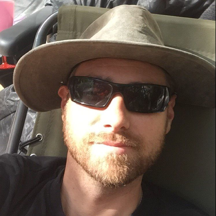 Jacob from Sioux City   Man   30 years old