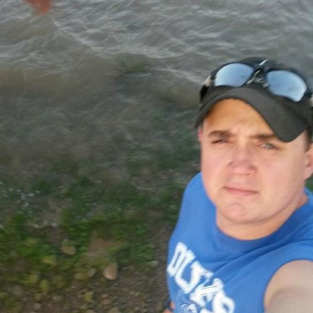 Carter from Struthers | Man | 21 years old