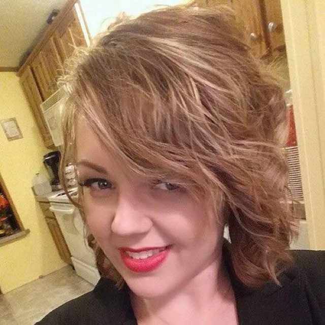 Kinsley from Grants Pass | Woman | 34 years old