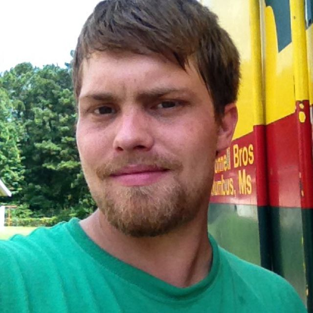 Jayden from East Meadow | Man | 28 years old