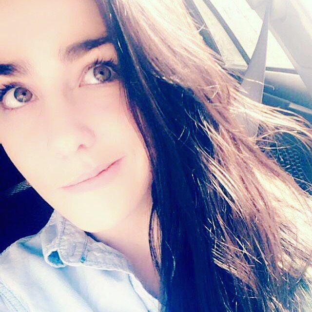 Sophia from Virginia Beach | Woman | 21 years old