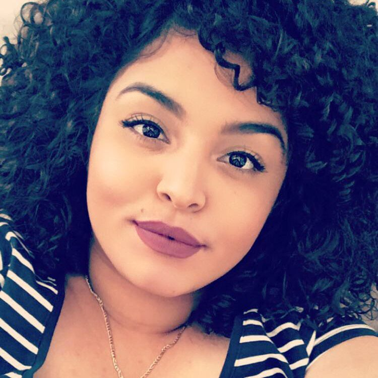 Scarlett from Columbus | Woman | 19 years old