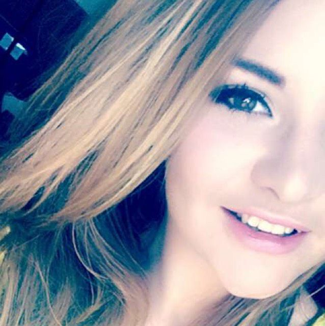 Avery from Wantagh | Woman | 20 years old