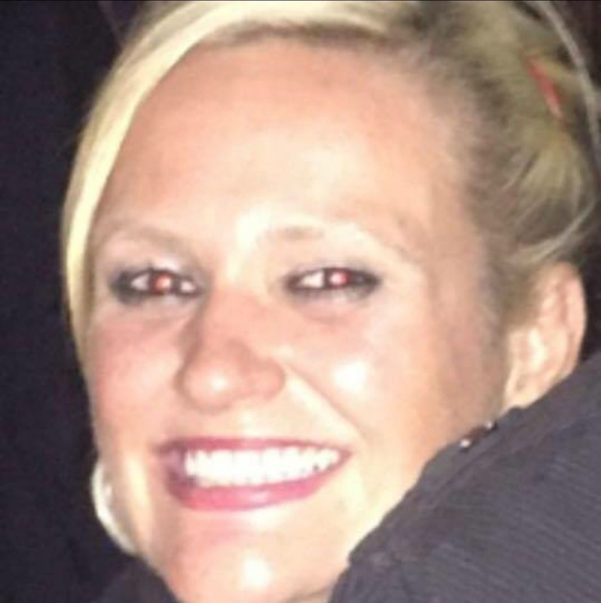 Maya from Henderson | Woman | 41 years old