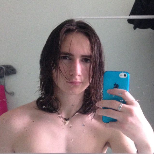 Henry from Rock Hill   Man   27 years old
