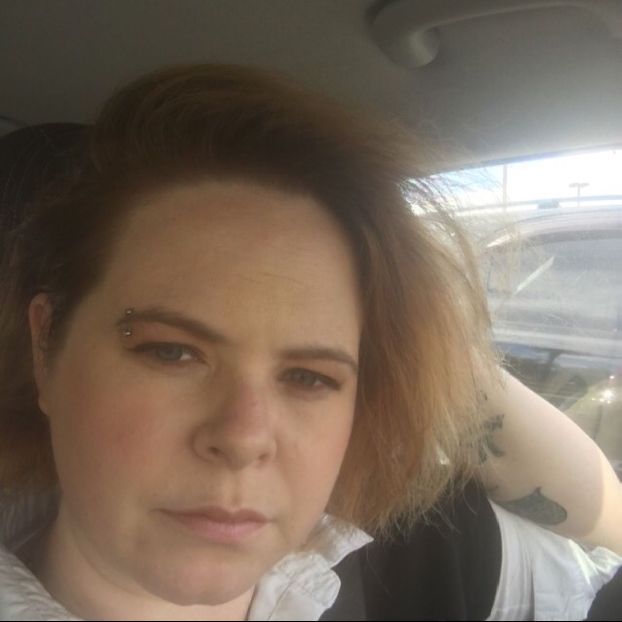 Ava from Temecula | Woman | 33 years old