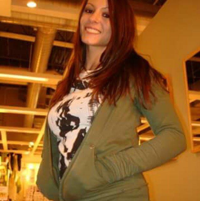 Kaylee from Phelan   Woman   33 years old