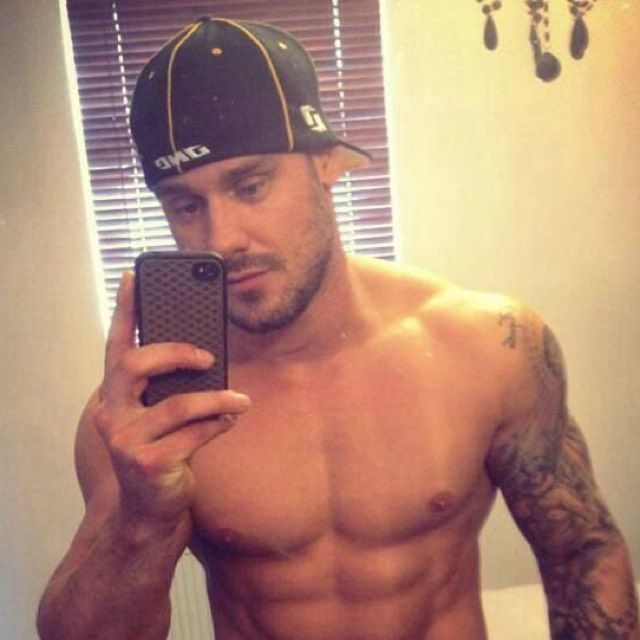 Isaiah from Agoura Hills | Man | 22 years old
