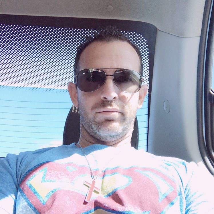 Julian from Amsterdam   Man   34 years old
