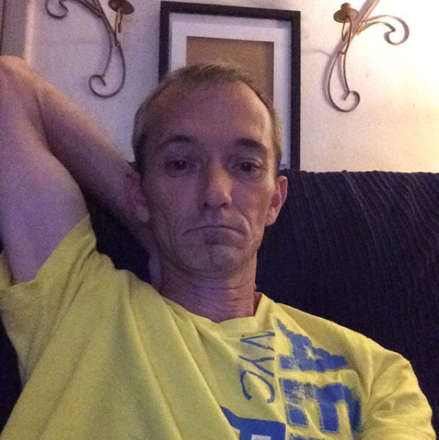 Caden from Bethpage | Man | 24 years old