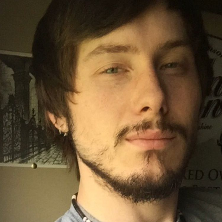 Matthew from East Stroudsburg | Man | 20 years old
