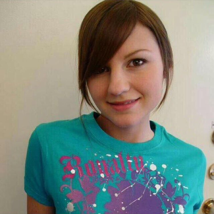 Ellie from New Kingman-Butler   Woman   34 years old