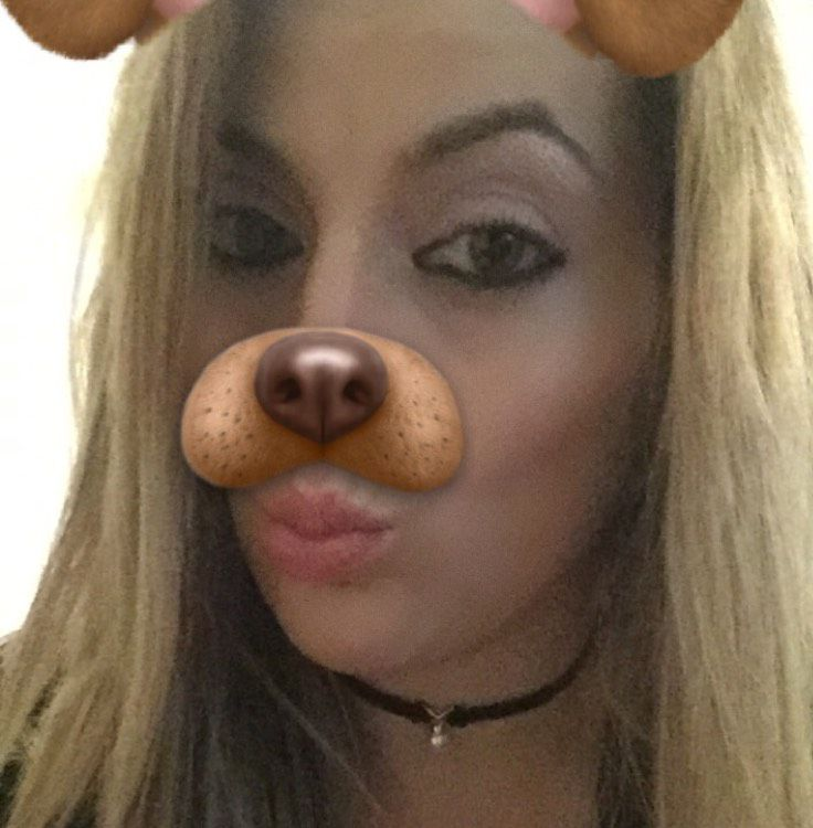 Isabella from Pembroke Pines | Woman | 37 years old