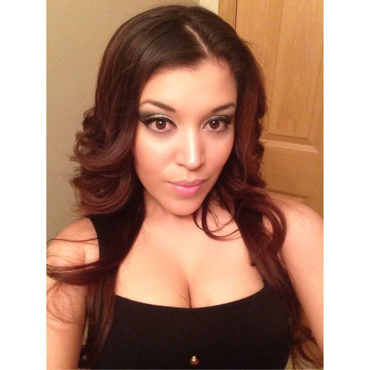 Aubrey from Columbia | Woman | 31 years old