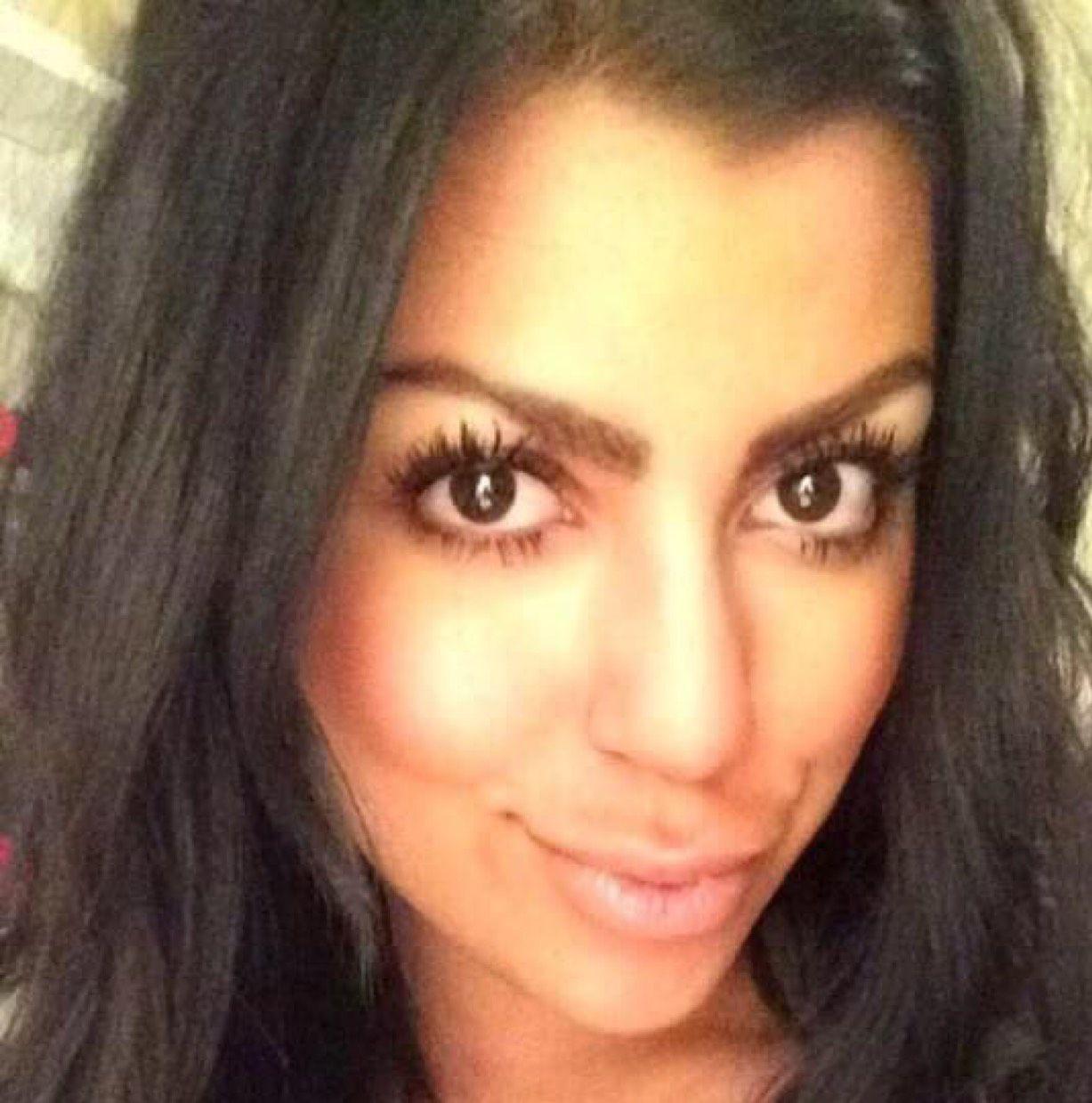 Scarlett from Bemidji | Woman | 28 years old