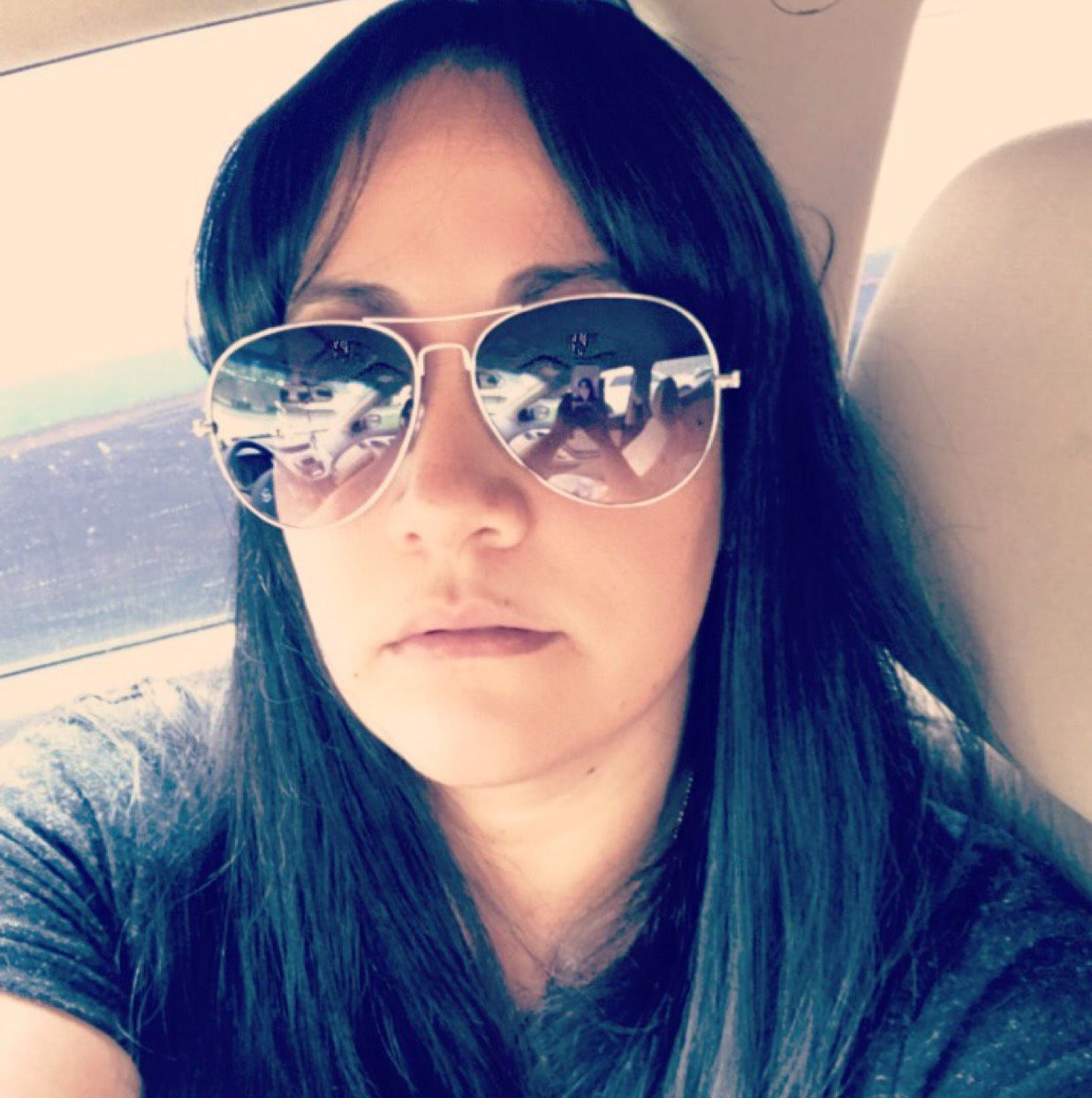 Camilla from Mcfarland | Woman | 40 years old