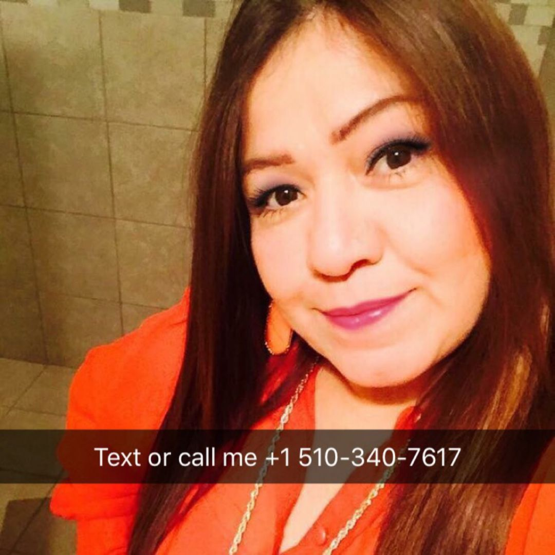 Emma from Security-Widefield   Woman   36 years old