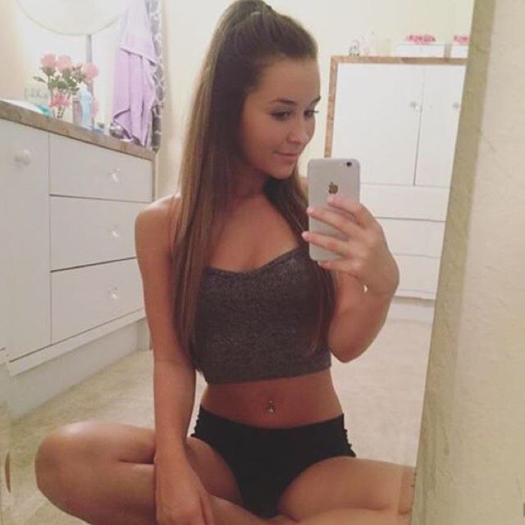 Hailey from Swampscott | Woman | 29 years old
