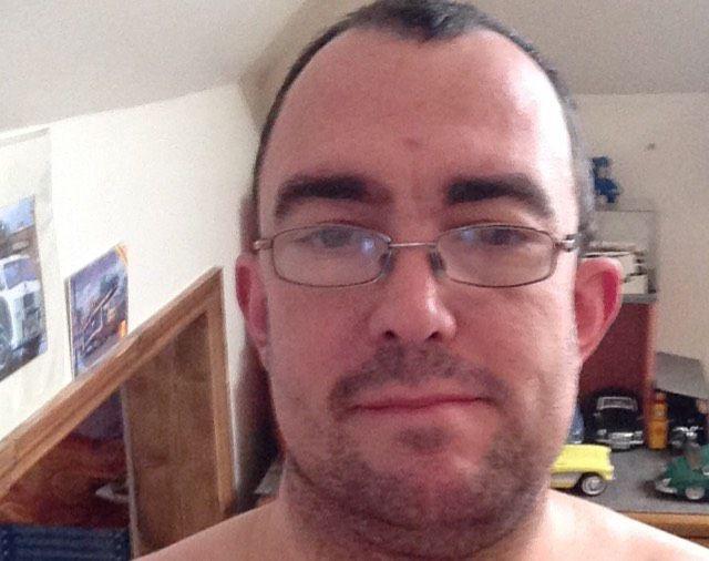 Jayden from Sarasota Springs | Man | 40 years old