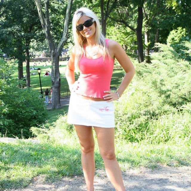 Leah from Saint Paul   Woman   22 years old