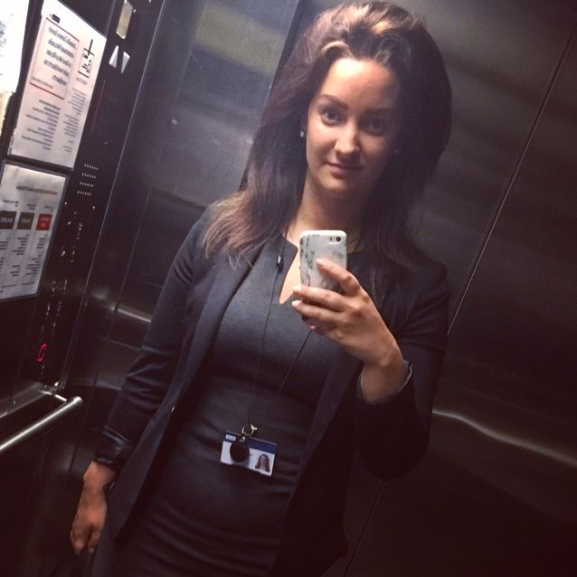 Aaliyah from Black Forest | Woman | 32 years old