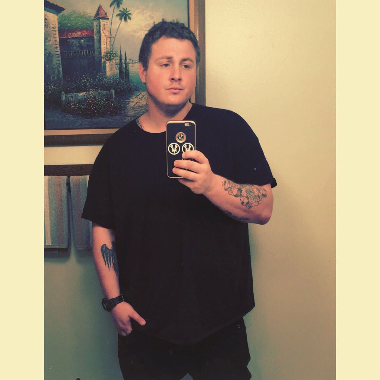 Jack from Cohoes   Man   31 years old