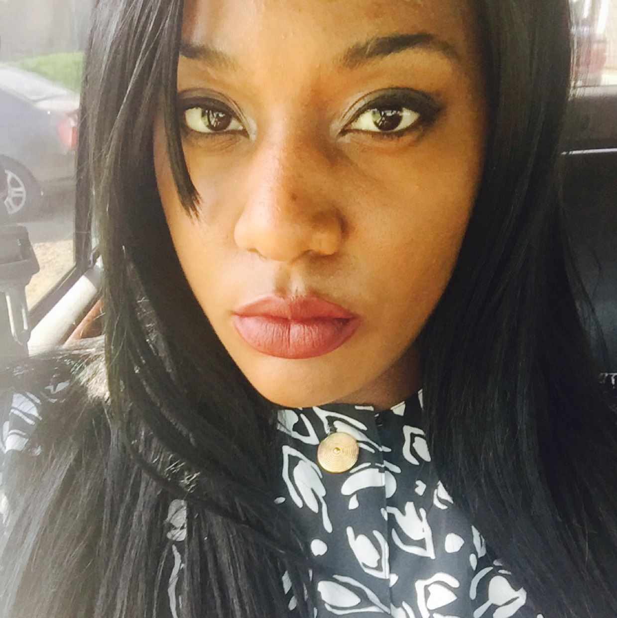 Isabella from Manchester | Woman | 32 years old