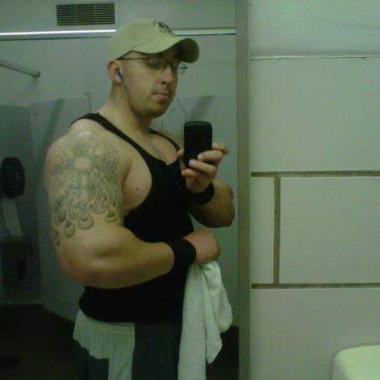 Elijah from Joplin | Man | 31 years old