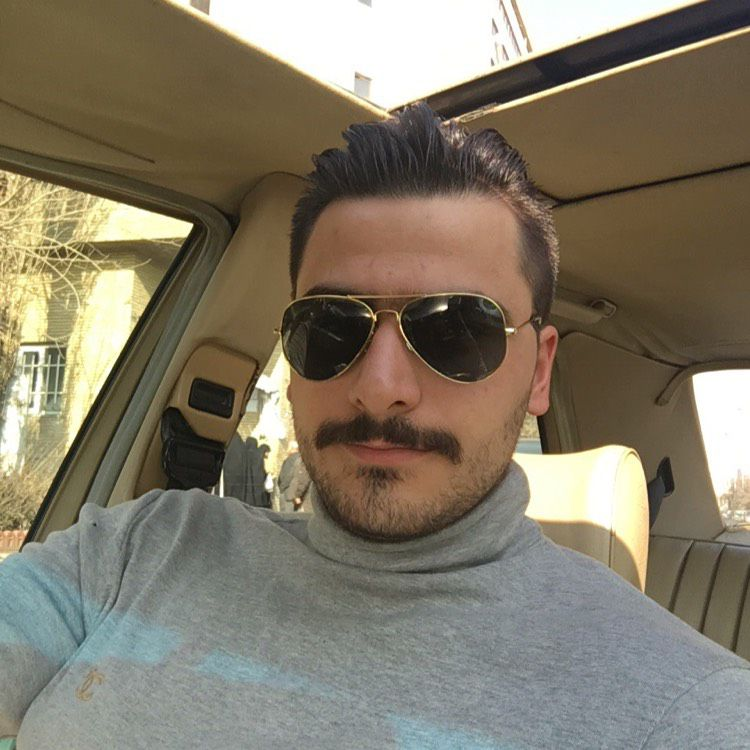Benjamin from South Venice | Man | 37 years old