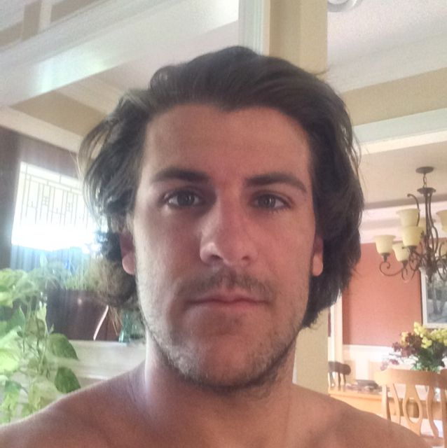 Cameron from Spring Valley   Man   23 years old