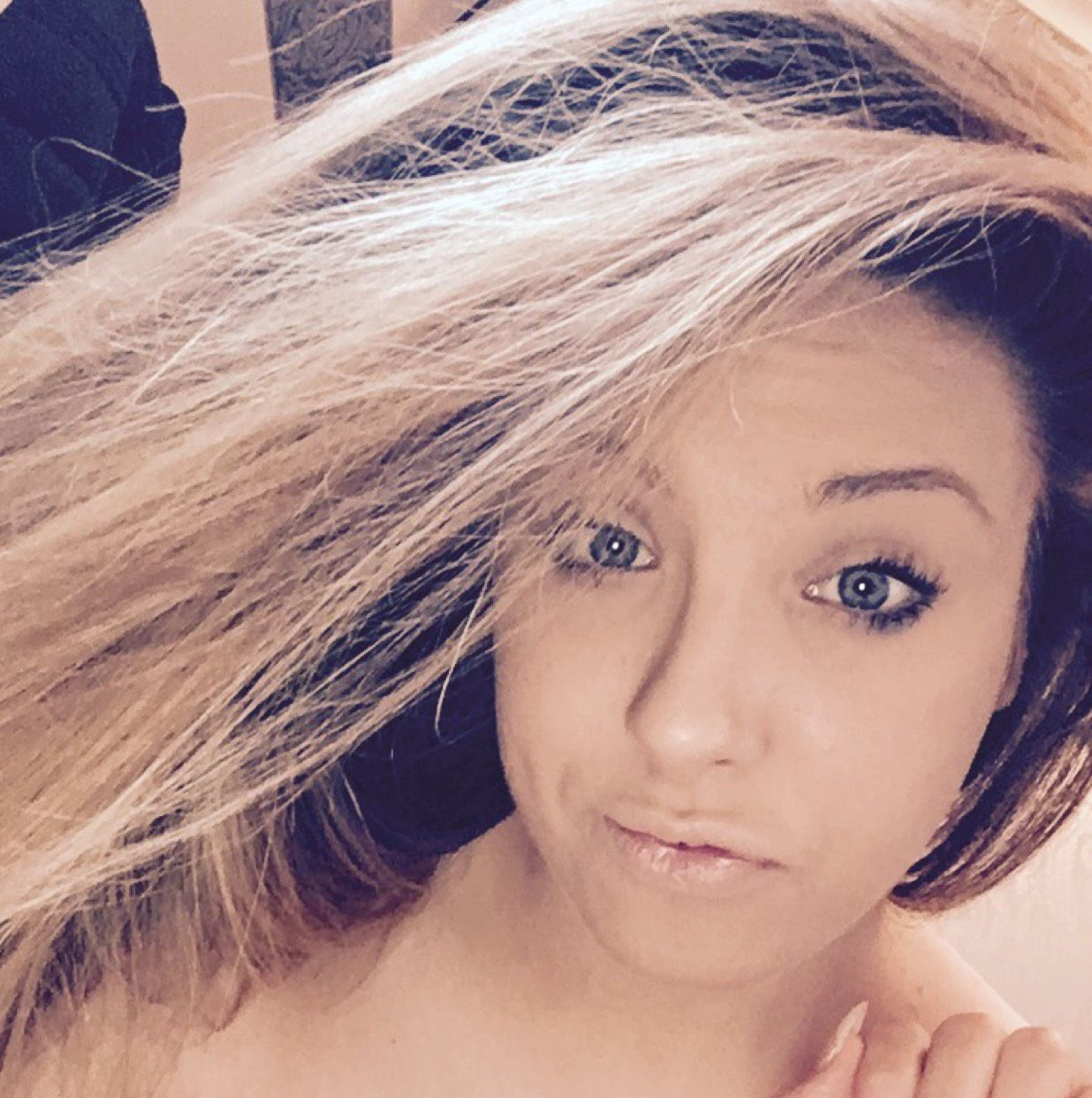 Madelyn from Monmouth   Woman   20 years old