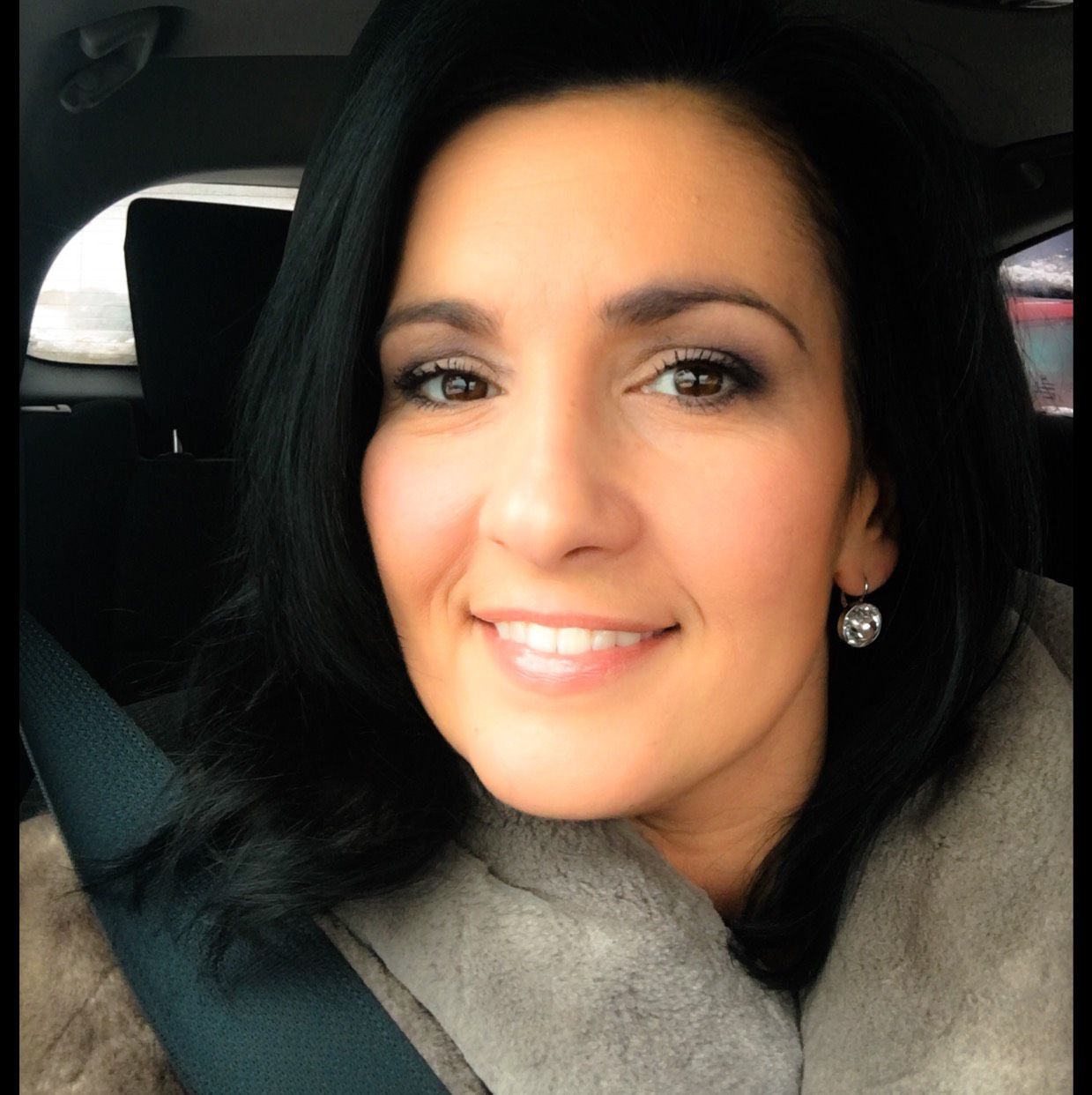Arianna from East Northport | Woman | 43 years old