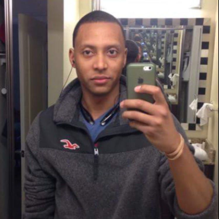 Jackson from Fort Meade | Man | 22 years old