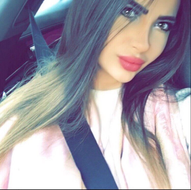 Mila from Union City | Woman | 28 years old