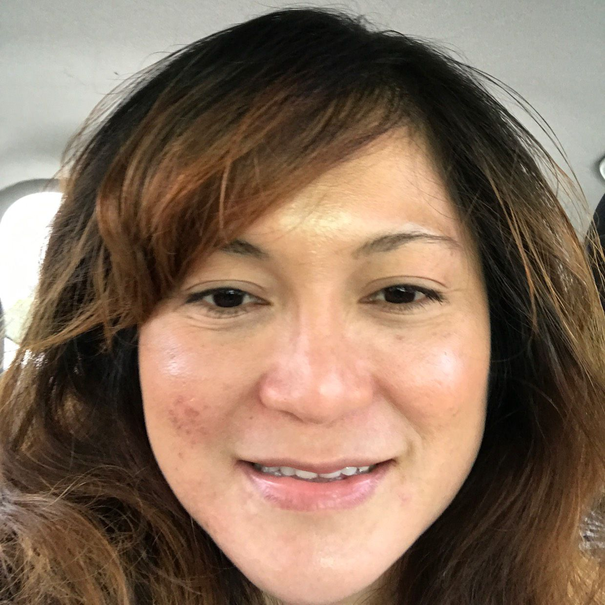 Paisley from Muscatine | Woman | 41 years old
