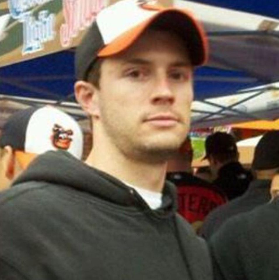 Isaac from Buffalo | Man | 22 years old